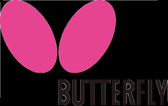 de.butterfly.tt